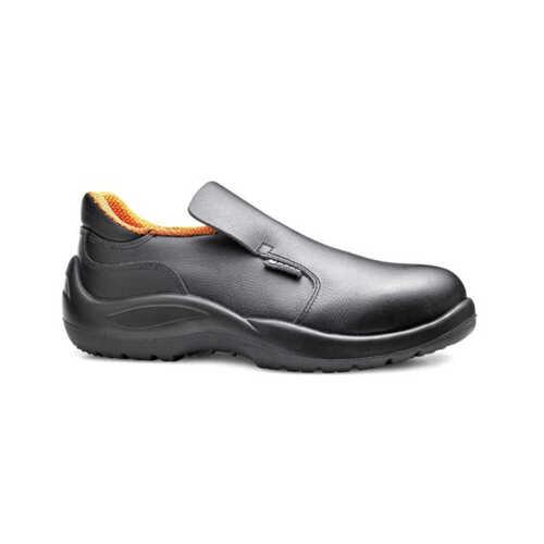 scarpa-base-b0507.jpg