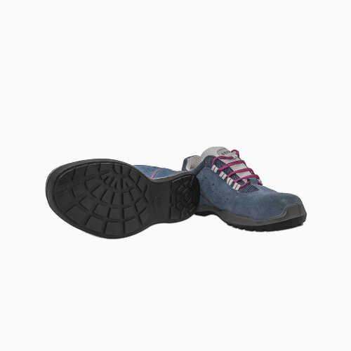 scarpa-base-b0629-coppia.jpg