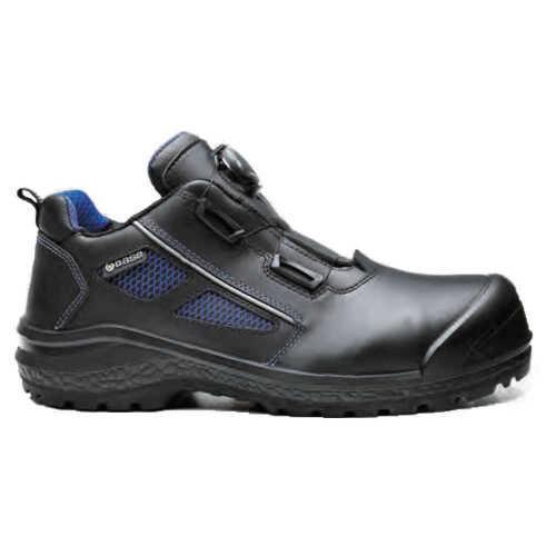 scarpa-base-b0820.jpg