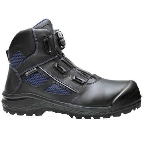 scarpa-base-b0821.jpg