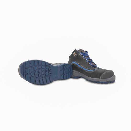 scarpa-base-b0875-coppia.jpg