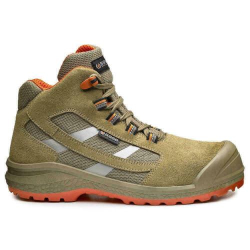 scarpa-base-b0877.jpg