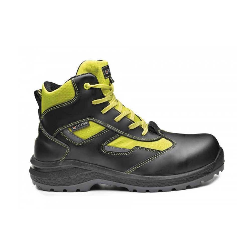 b0881 be more scarpe antinfortunistiche