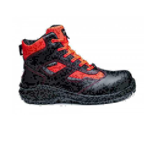 scarpa-base-b0881b.jpg