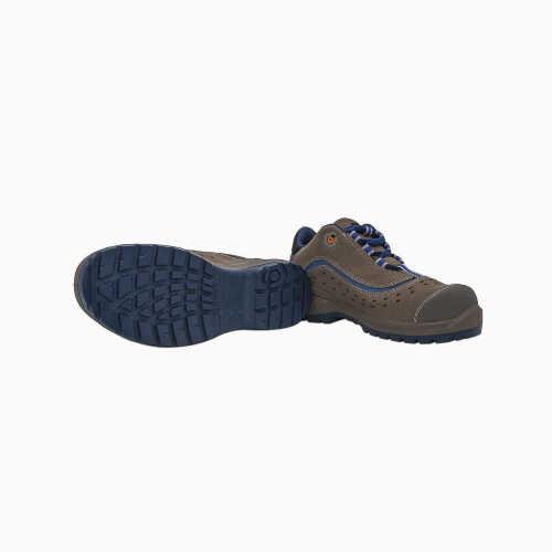scarpa-base-b0885-coppia.jpg