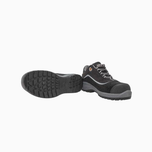 scarpa-base-b0886-coppia.jpg