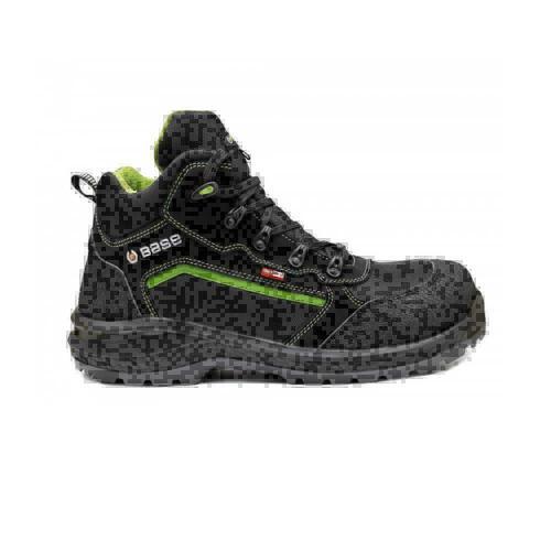 scarpa-base-b0898.jpg