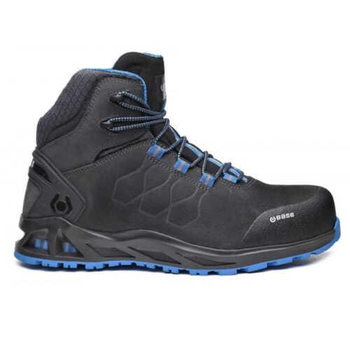 scarpa-base-b1001b.jpg