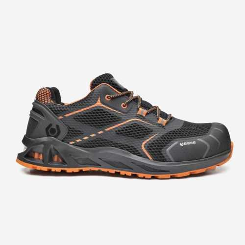 scarpa-base-b1004-arancio.jpg