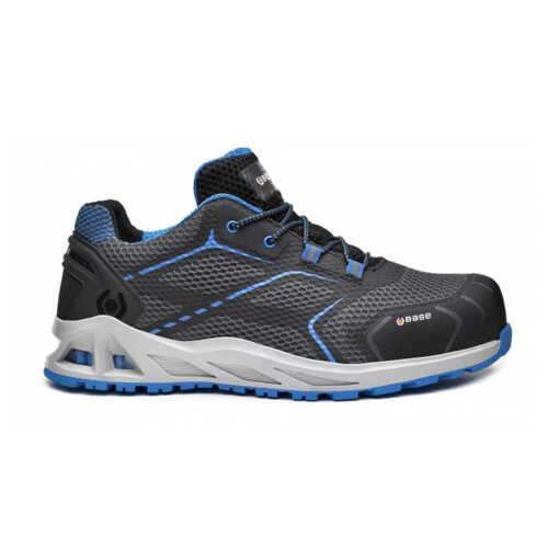 scarpa-base-b1004-blu.jpg