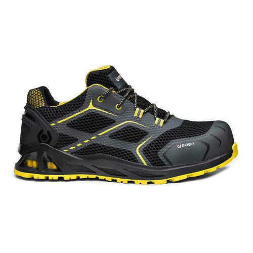 scarpa-base-b1004-gialla.jpg