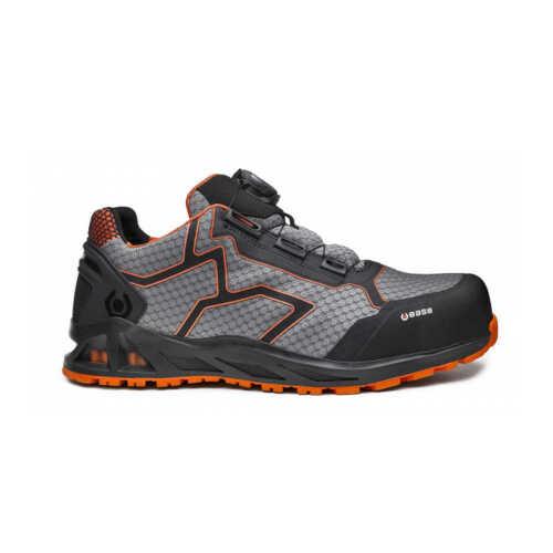 scarpa-base-b1005.jpg