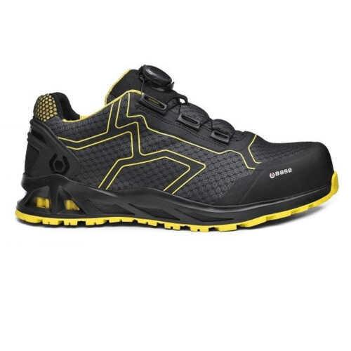 scarpa-base-b1005c.jpg