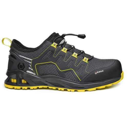 scarpa-base-b1006a.jpg