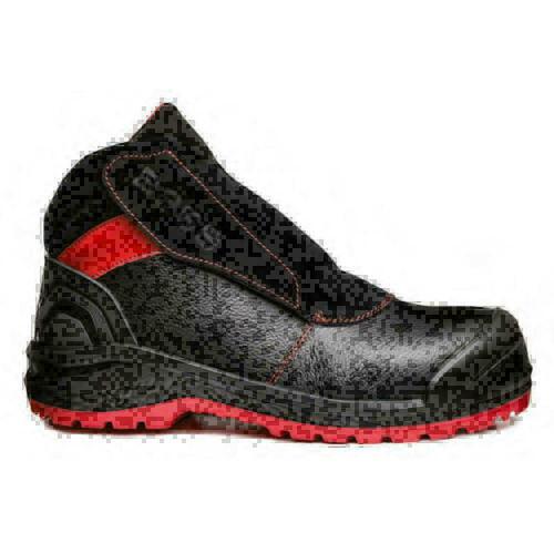 scarpa-base-b880.jpg