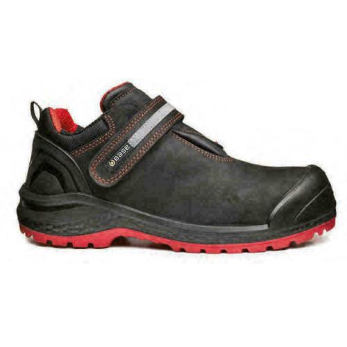 scarpa-base-b899.jpg