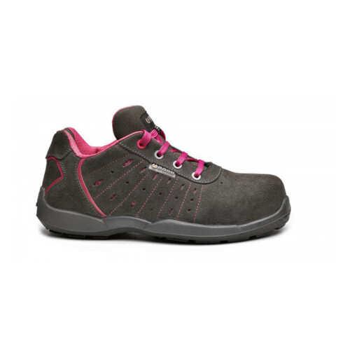scarpa-base-donna-b0629.jpg
