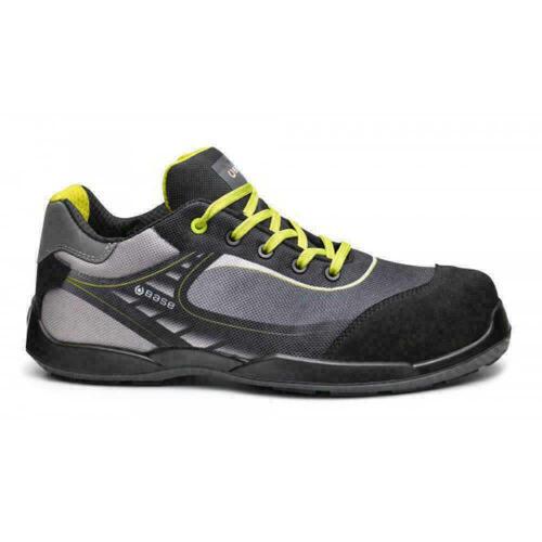scarpa-bassa-base-b0676b-bowling-giallo.jpg