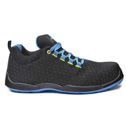scarpa-bassa-base-b0677-marathon.jpg