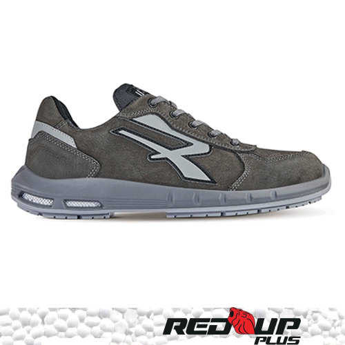 scarpa-bassa-upower-avion-plus.jpg