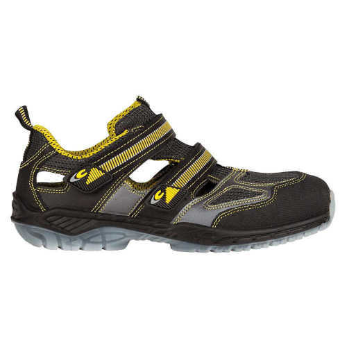 scarpa-cofra-ace.jpg