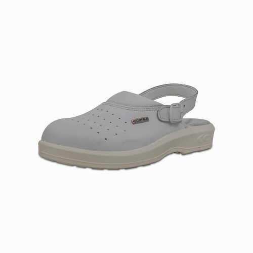 scarpa-cofra-markus-laterale.jpg