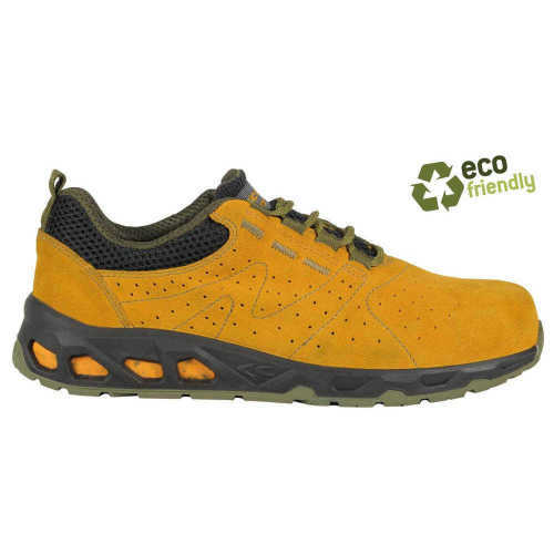 scarpa-cofra-neper-ecofriendly.jpg