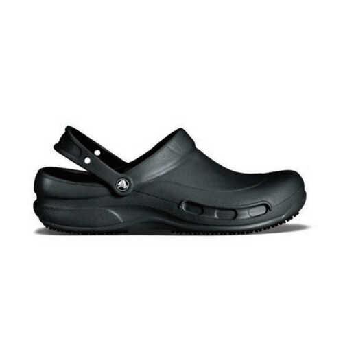 scarpa-crocs-bistro-nero.jpg