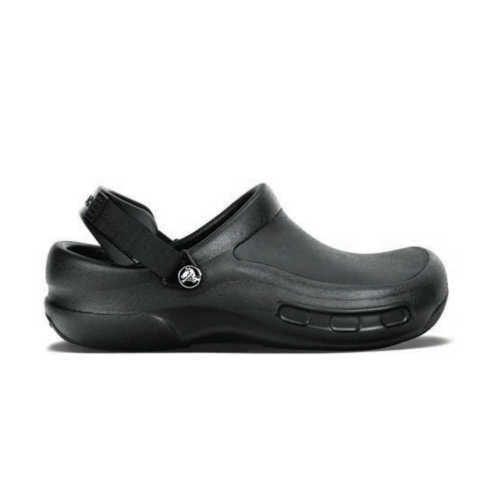 scarpa-crocs-bistro-pro-nero.jpg