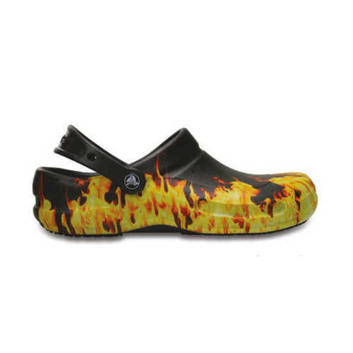scarpa-crocs-pepper-fiamme.jpg