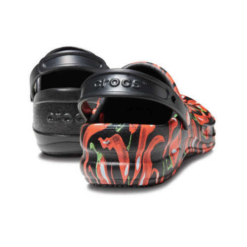 scarpa-crocs-pepper-peperoncino-3.jpg