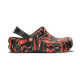 scarpa-crocs-pepper-peperoncino-laterale.jpg