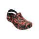 scarpa-crocs-pepper-peperoncino.jpg