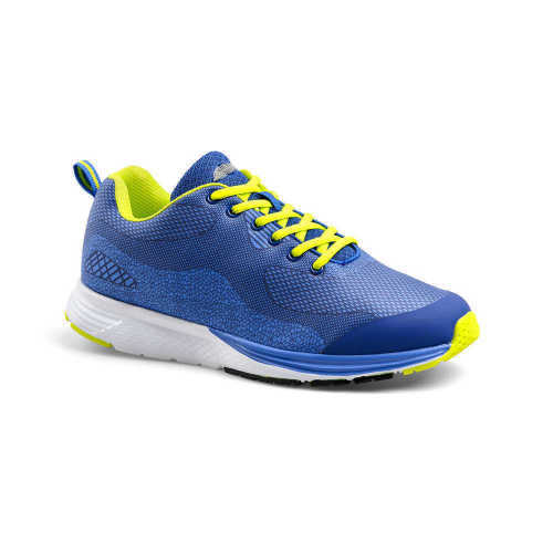 scarpa-myday-aquarium-blu-grigio.jpg