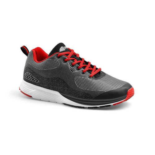 scarpa-myday-aquarium-nero-rosso.jpg