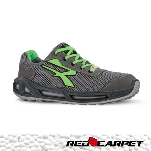 scarpa-upower-summer-carpet.jpg