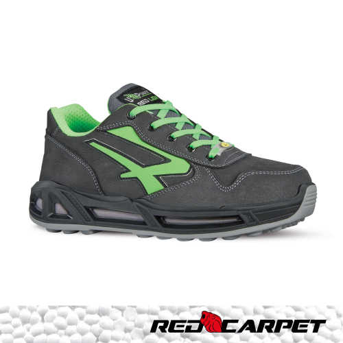 scarpa-upower-yoda-carpet.jpg