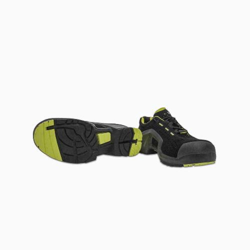 scarpa-uvex-8514-coppia.jpg