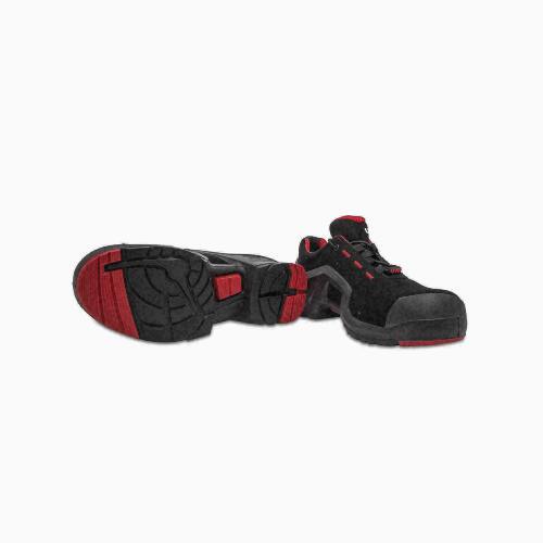 scarpa-uvex-8516-coppia.jpg