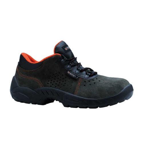 scarpe-base-b0150.jpg