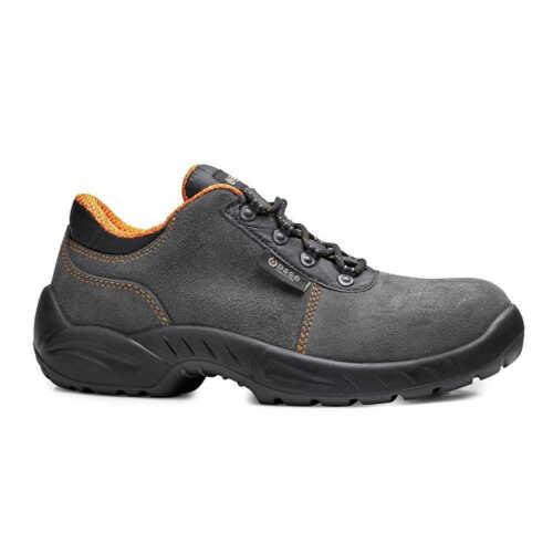 scarpe-base-b0151.jpg