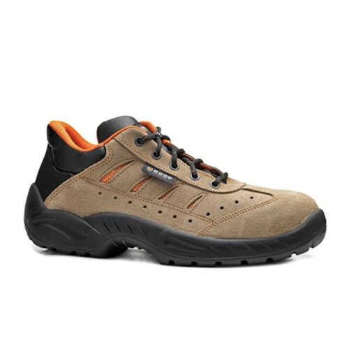 scarpe-base-b0165.jpg