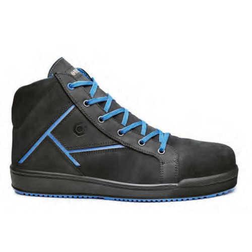 scarpe-base-b0265-click-top.jpg