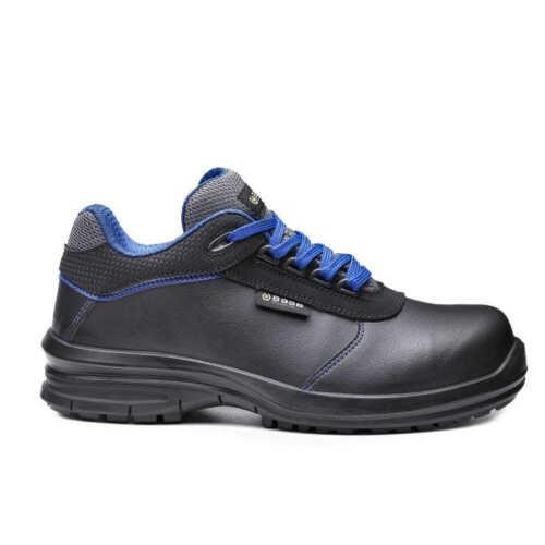 scarpe-base-b0950b.jpg