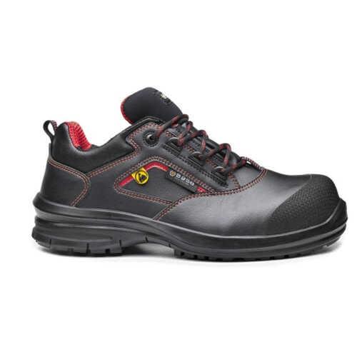 scarpe-base-b0957.jpg