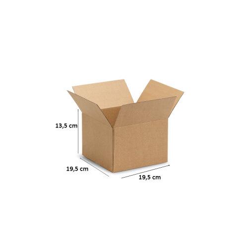 scatola-cartone-195x135x195.jpg