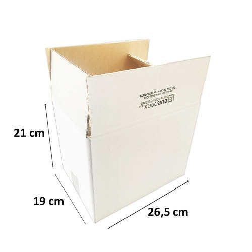 scatola-cartone-265x19x21.jpg