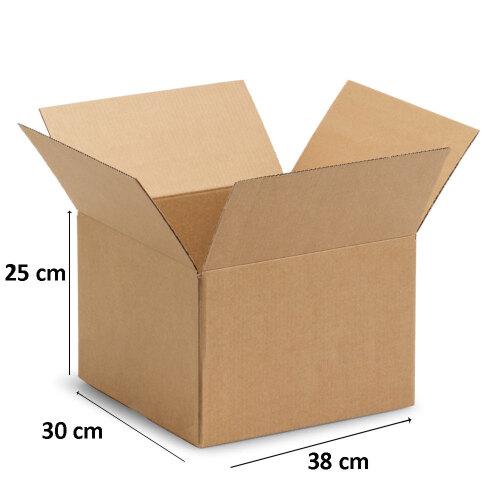 scatola-cartone-38x30x25.jpg