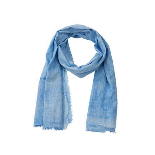 sciarpa-jn6594-horizon-blue.jpg