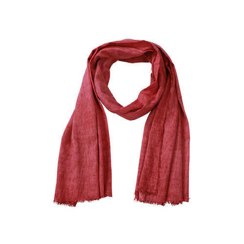 sciarpa-jn6594-rosso.jpg